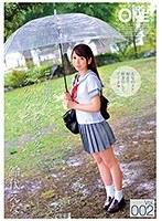#制服が似合いすぎる美少女はボクのカノジョ Vol.002 鈴代えな ダウンロード