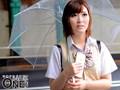 [ONEZ-104] #東京なまなかだし膣ウリ制服ギャル Vol.001 美咲まや