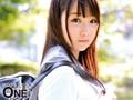 新人AVDebut! 広島で生まれ育ち半年前までは学校に通っていた身長148cm18歳の女の子は何故アダルトビデオに出演するのか? ひなの里歩 1