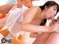 [ONEZ-115] 寝トラセ妻 勃起不全EDの私は、週末ホテルで最愛の妻を他人に抱かせている姿を撮影している。Vol.004 優希音26歳