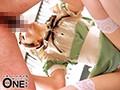 #生中出し出張メイドリフレ Vol.004 坂咲みほ 2