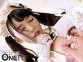 #生中出し出張メイドリフレ Vol.005 跡美しゅり 1