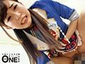 即ハメこねくりフェラしてくれる俺の推しアイドルとエッチできた件について!美谷朱里Vol.001 2