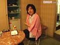(118open0612)[OPEN-612] ウリをはじめた制服少女 大塚初ウリ少女 ダウンロード 3
