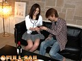http://pics.dmm.co.jp/digital/video/118pat00006/118pat00006jp-1.jpg