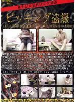 ピッキング盗撮 LIFE-3