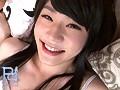 [PRB-018] 白石つかさ・童貞卒業&包茎オトコノ娘