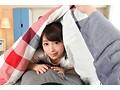 【VR】「お兄ちゃん大好き!」胸チラと桃尻で誘惑してくる僕の妹・乙都さきのとイチャらぶSEX! 4