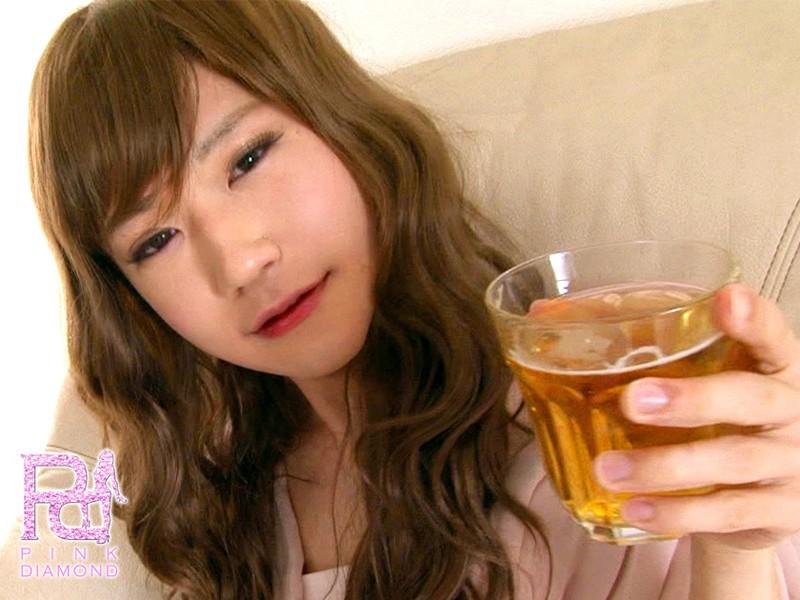 オトコノ娘泥酔ヤリ部屋のサンプル画像001