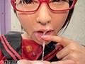 コスプレキャノンボール RUN.07 極乳×猥尻×エロコス 八乃つばさ 14