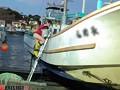 相模湾の釣り船屋で働く天使は、いかにしてAVに出演したのか? 広瀬りほ AVデビュー 港町の天使を発掘します! 2