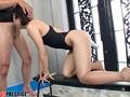 某女子体育大学3年 水泳部エース 榎本優樹菜 AVデビュー AV女優新世代を発掘します! 5