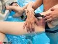 某女子体育大学3年 水泳部エース 榎本優樹菜 AVデビュー AV女優新世代を発掘します!