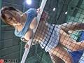某私立女子大学4年 硬式テニス部選手 聖あいら AVデビュー AV女優新世代を発掘します! 5