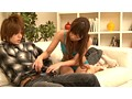 催眠術の番組と称して、普通の女の子にエッチな催眠をかけてみたら… 11