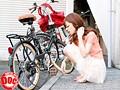 http://pics.dmm.co.jp/digital/video/118rdd00108/118rdd00108jp-2.jpg