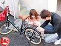 http://pics.dmm.co.jp/digital/video/118rdd00108/118rdd00108jp-3.jpg