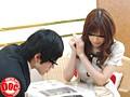 http://pics.dmm.co.jp/digital/video/118rdd00114/118rdd00114jp-1.jpg