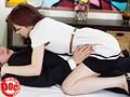 http://pics.dmm.co.jp/digital/video/118rdd00114/118rdd00114jp-3.jpg