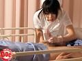 入院先の病院で研修に来ている女子医学生にチ〇コを触られた僕は思わず勃起してしまい… 5