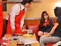 (118rdd00121)[RDD-121] カラオケBOXに来たカップルが個室でエッチなことをしようとしているので彼氏を別室に連れ出して残った彼女をヤってやった ダウンロード 5