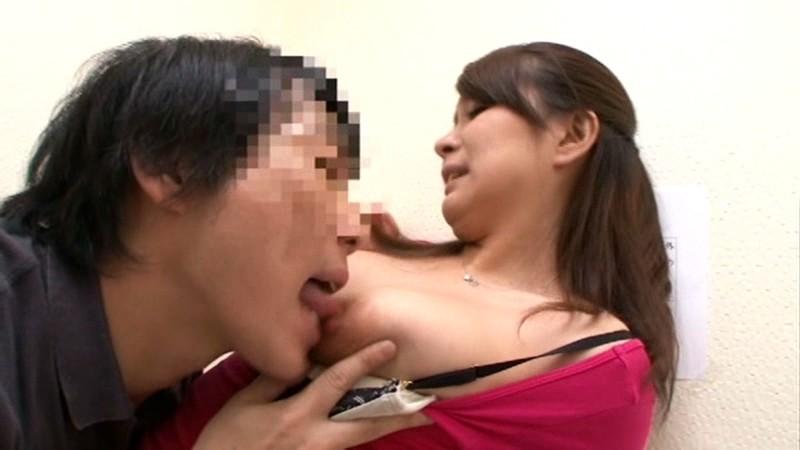 北川瞳動画無料ブログを使っ