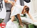 通常業務でも股間に触れる事が出来ないウブな看護実習生は、勃起チ○コを見たとたん恥じらいながらも手厚く介護したい衝動に駆られる 2