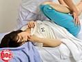 子●を産んでから夫にも言えないくらい感度があがってしまった若妻の通う骨盤矯正院を覗いてみると… 1