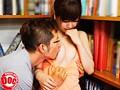 夏場の躰に張り付くマキシワンピを着ている女のモリ○ンが気になって、さりげなくイタズラしてみたら頬を赤らめながら… 9