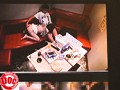 カラオケBOXに来たカップルが個室でエッチなことをしようとしているので彼氏を別室に連れ出して残った彼女をヤってやった 2 2