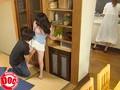 [RDT-239] 姉の家だから安心しているのか、風呂上がりに自宅気分で薄着姿でくつろぐ妻の妹に興奮してしまい…