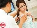 [RDT-261] 入院中で欲求不満な美人妻は若い男の看護師を誘惑し、ギンギンチ○コを膣奥まで咥え満足するまでイキまくる