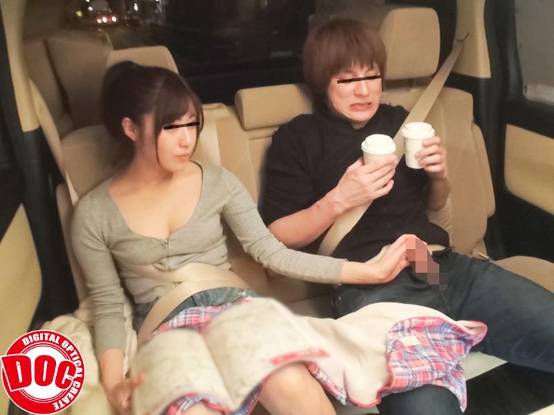 http://pics.dmm.co.jp/digital/video/118rdt00277/118rdt00277jp-2.jpg
