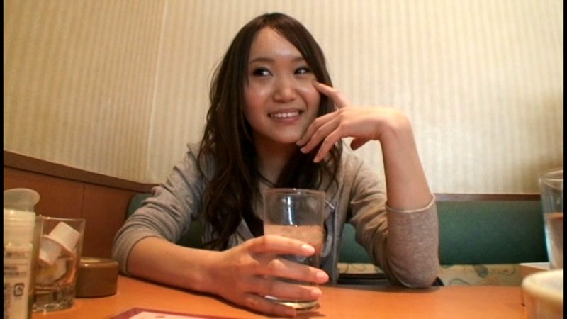 PRESTIGE プレステージ Part33YouTube動画>1本 ニコニコ動画>1本 ->画像>58枚