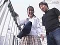 (118rud001)[RUD-001] スクスポ★スタイル 部員ナンバー01 ラクロス部 姫島瑠梨香 ダウンロード 2