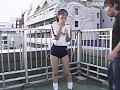 (118rud001)[RUD-001] スクスポ★スタイル 部員ナンバー01 ラクロス部 姫島瑠梨香 ダウンロード 6