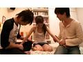 セキララ 〜今どき世代のゆるい性事情〜 06 13
