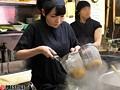 [SGA-054] ドM過ぎるいいなり人妻 青山美緒 32歳 AVデビュー「痛いぐらいが好き…」普通じゃ満足できない奥様の調教志願