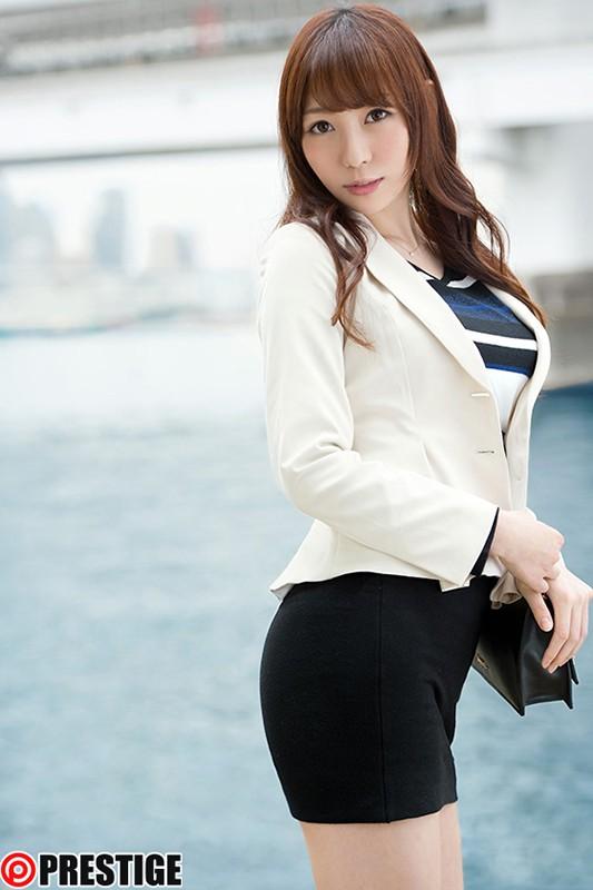 http://pics.dmm.co.jp/digital/video/118sga00075/118sga00075jp-1.jpg