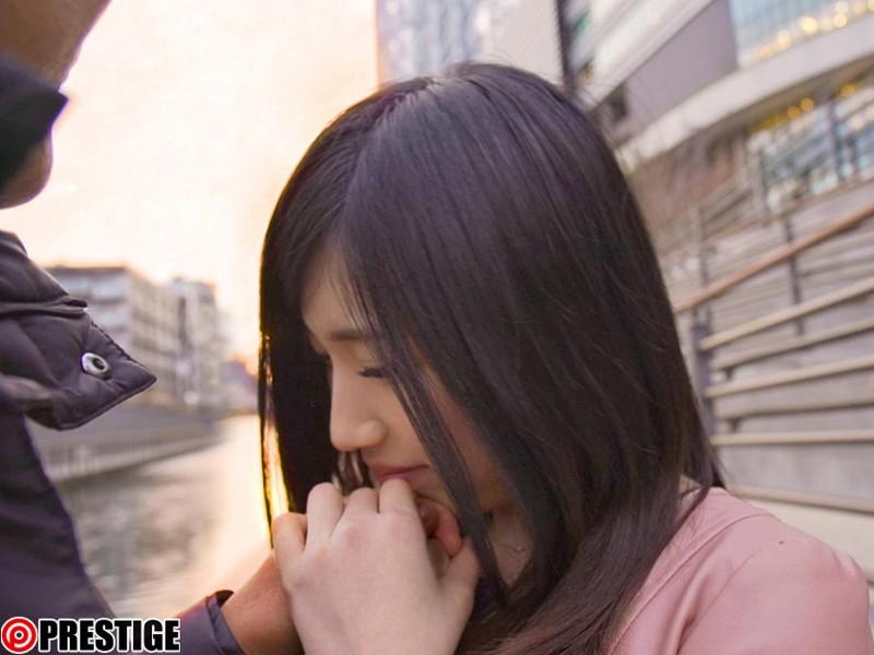 http://pics.dmm.co.jp/digital/video/118sga00092/118sga00092jp-1.jpg