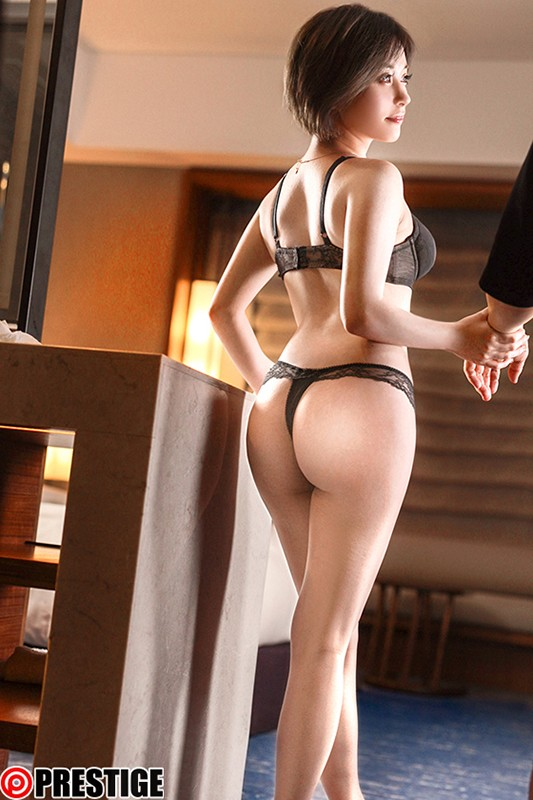 [SGA-145] The Best Mistress And The Best Creampie Sexual Intercourse. 59 Fair-skinned Ass Metamorphosis De M Beauty