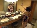 横浜美少女、グループ軟派。 in 桜木町、みなとみらい、中華街周辺 VOL.1 1