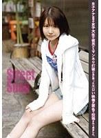 (118srg00015)[SRG-015] Street Snap 15 ダウンロード