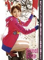 Street Snap 17 ダウンロード