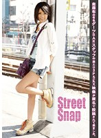 Street Snap 22