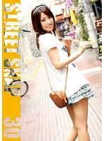 (118srg00030)[SRG-030] Street Snap 30 ダウンロード