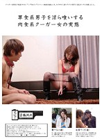 (118srr00020)[SRR-020] 人妻盗み撮り 草食系男子を淫ら喰いする肉食系クーガー女の実態 ダウンロード