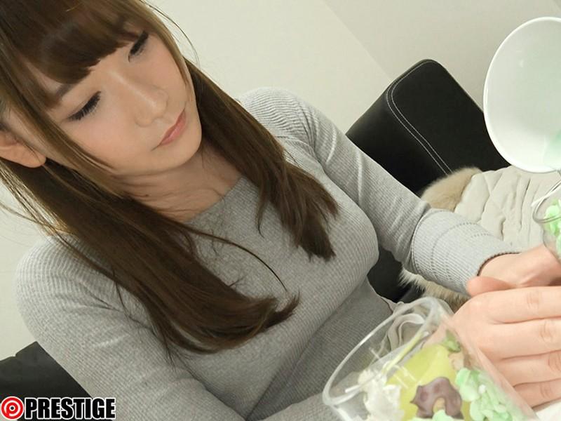 http://pics.dmm.co.jp/digital/video/118srs00061/118srs00061jp-1.jpg
