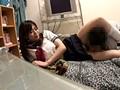(118sysg00005)[SYSG-005] 優しいお姉さんの卑猥な口淫 淫猥マンション905号室 亜佐倉みんと ダウンロード 10