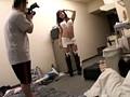 優しいお姉さんの卑猥な口淫 SP 淫猥マンション905号室 13